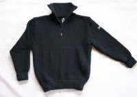 Troyer (Pullover)