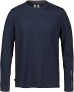 Musto Shirts