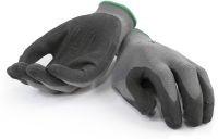 Zhik® Handschuhe
