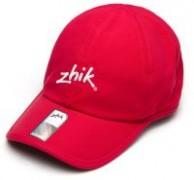 Zhik Caps und Sunvisor