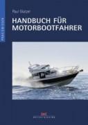 Bücher für Motorbootfahrer