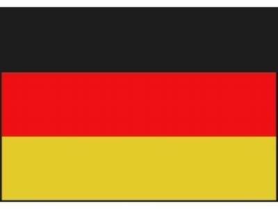 Flaggen und -zubehör