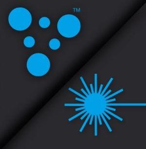 Laser I / ILCA Dinghy