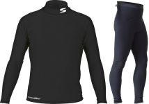 Polartec® Power Stretch® Bekleidung und Sonstiges