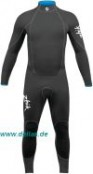 Zhik Junior Wetsuits