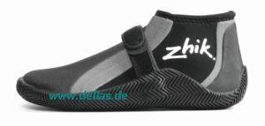 Neopren-Schuhe