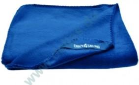 Handtücher und Decken