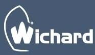Wichard Blöcke