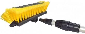 Bürsten, Schrubber und Reinigungszubehör
