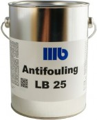 Antifoulings