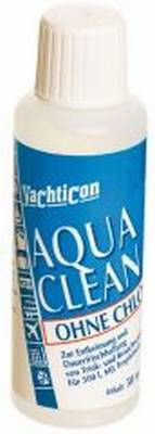 Yachticon Aqua Clean AC 500 -ohne Chlor- 50ml