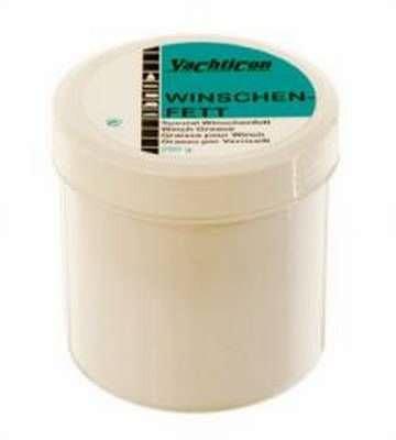 Yachticon Winschenfett 250 g