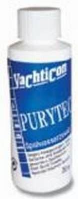 Yachticon Purytec Ersatzflasche 250 ml