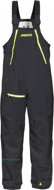 Musto Youth Championship Hi-Fits Kinderhose JM (152)