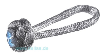 Diamond-Loop von TyeTec® für Soft-Padeye DL08