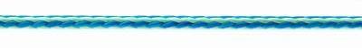 Dyneema® SK 78  FSE OCEAN 4000, 5 mm