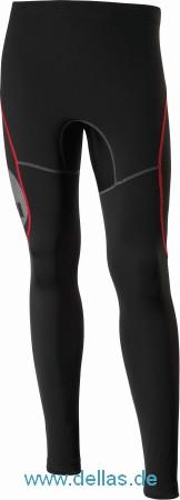 Gill Hydrophobe Leggings