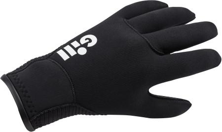 Neopren-Handschuhe Gill Winter Glove