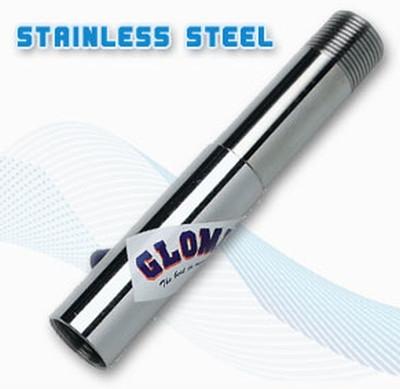 GLOMEX Antennenverlängerung - 150 mm