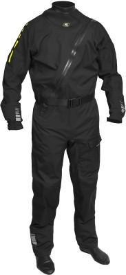 Sandiline Trockenanzug P3 Front Zip Drysuit