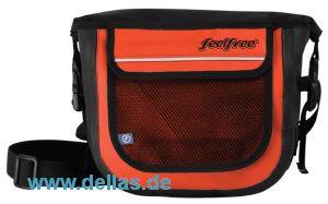 feelfree®GEAR wasserdichte Handtasche JAZZ