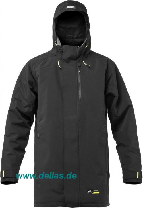 Zhik Kiama™ Coat – Jacke zwischen den Rennen, Größe XL