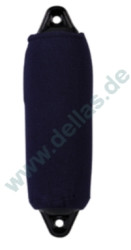 Talamex Fender Cover - Fenderstrumpf / Fendersocke für Langfender