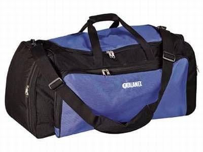 TALAMEX Tasche für Segler