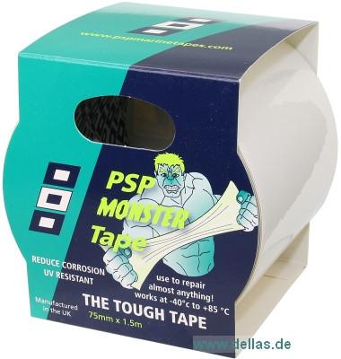 PSP MARINE  Monster Tape