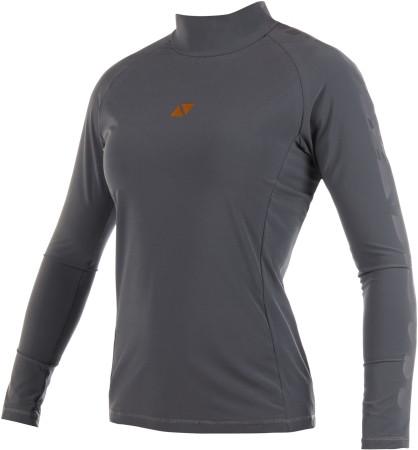 Magic Marine Damen Control Shirt langärmlig
