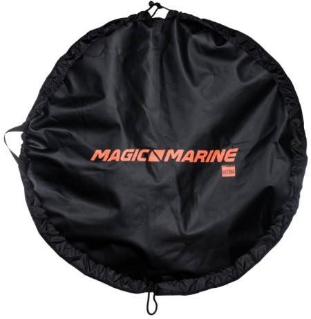 MAGIC MARINE Welded Wetsuitbag