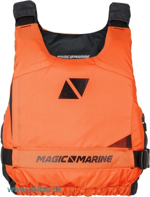 Magic Marine Regattaschwimmweste ULTIMATE