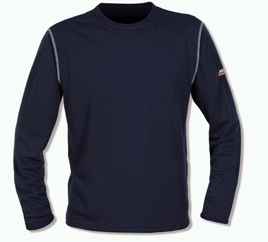 Musto THERMAL Crew Neck