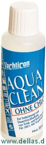Yachticon Aqua Clean AC 500 -ohne Chlor-