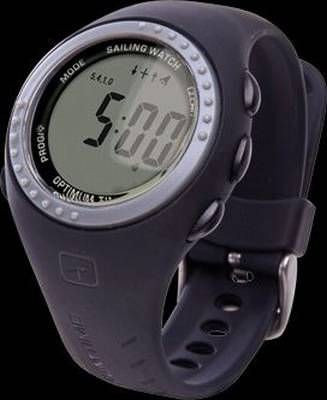 Regattauhr OPTIMUM TIME OS11 Serie