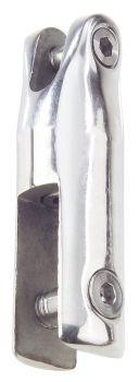 Ankerketten-Verbinder für Kette fest