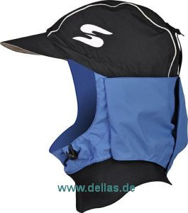 Sandiline HeadCap EXPEDITION 3L