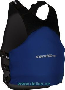 Sandiline Regattaschwimmweste PFD PRO