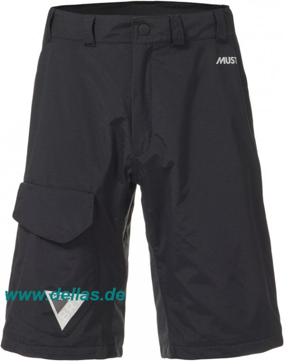 MUSTO Breathable BR2 Race Lite Shorts
