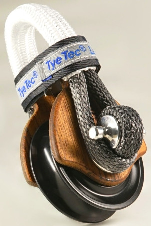 TyeTec® Classic Block - Gleitlager
