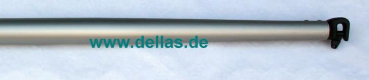 470er Spibaum AG+ verjüngt, 1900 mm lang