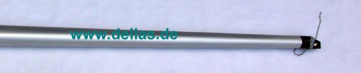 470er Mast AG+ ohne Beschläge