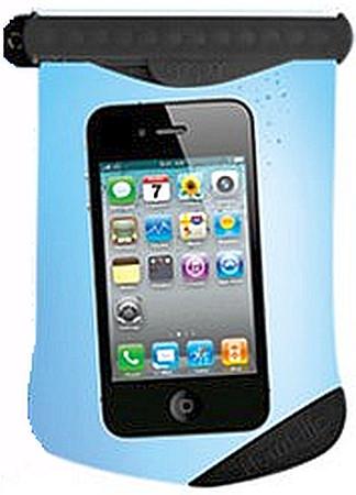 iPhone Tasche Gooper