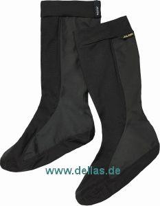 MUSTO GORE-TEX® Socken