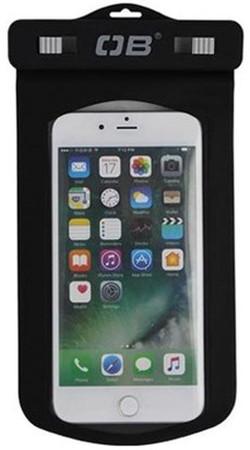 OVERBOARD iPhone Tasche, wasserdicht