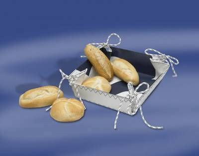Brotkorb Bread Basket