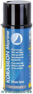 Korasilon Spray (ehemals Bayer Marine Spray) 400 ml