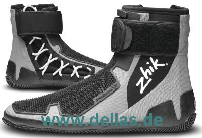 Neoprenstiefel Zhik Hiking Boot 560