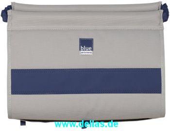 BLUE PERFORMANCE Tasche für Fallen und Schoten