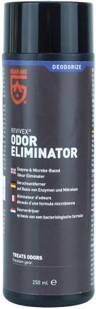 Geruchsvernichter – Odor Eliminator